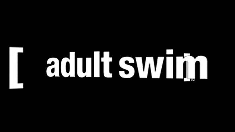 adult+swim.jpg