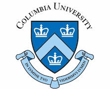 Columbia_University_Logo.jpeg