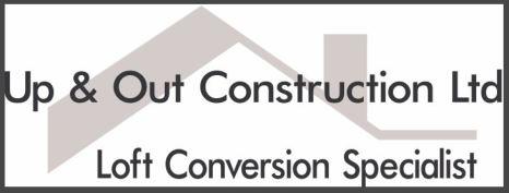 Saltdean Builders - Up & Out Construction -