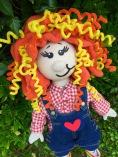 Dizzy Tilly's Kids - Dizzy Tilly's Kids run an excellent play group for pre school children in Saltdean