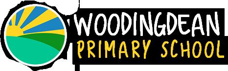 woodingdean-logo.png