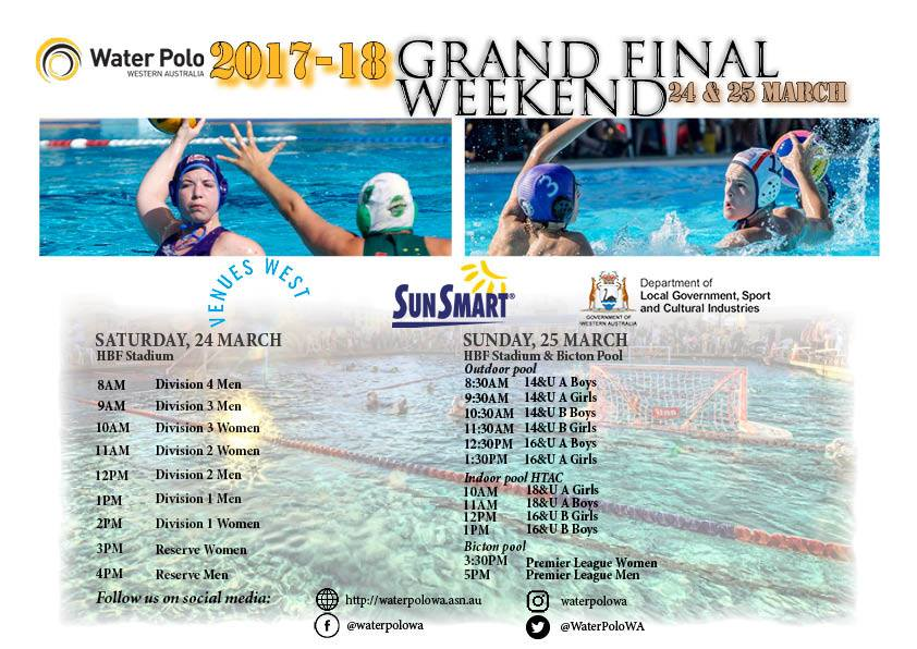 WAWPAI grandfinals.jpg