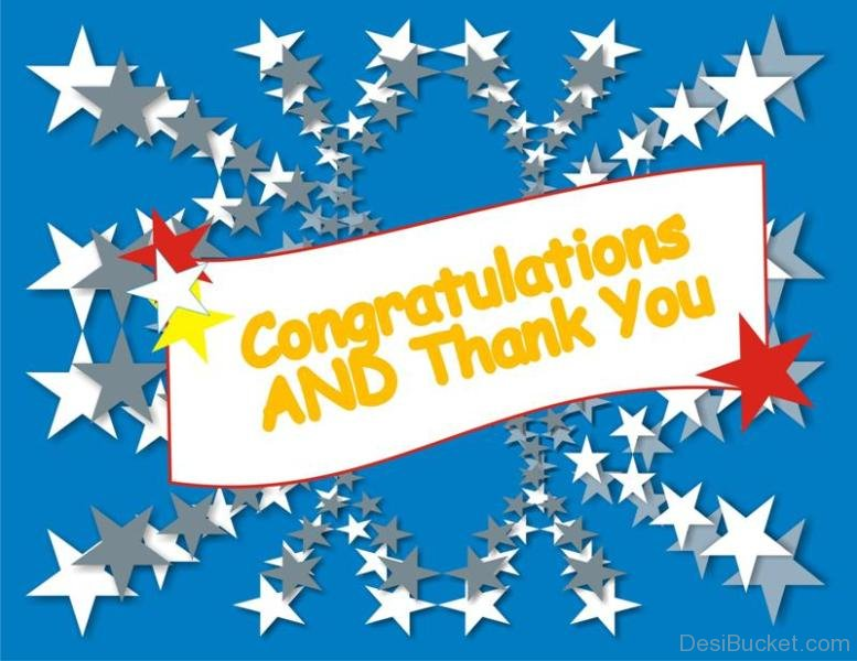 Congratulations-And-Thank-You-gh5915-fg8915.jpg