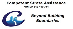 competent-strata-assistance.jpg