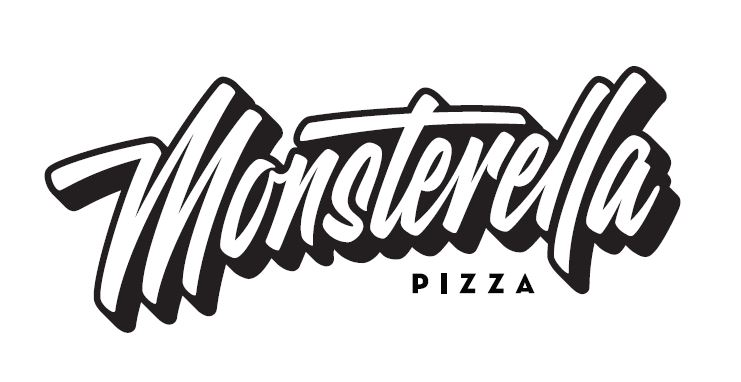 Monsterella pizza.JPG