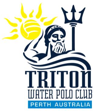 Triton Yellow Logo CORRECT 1.png