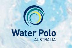 WPA logo 1.JPG
