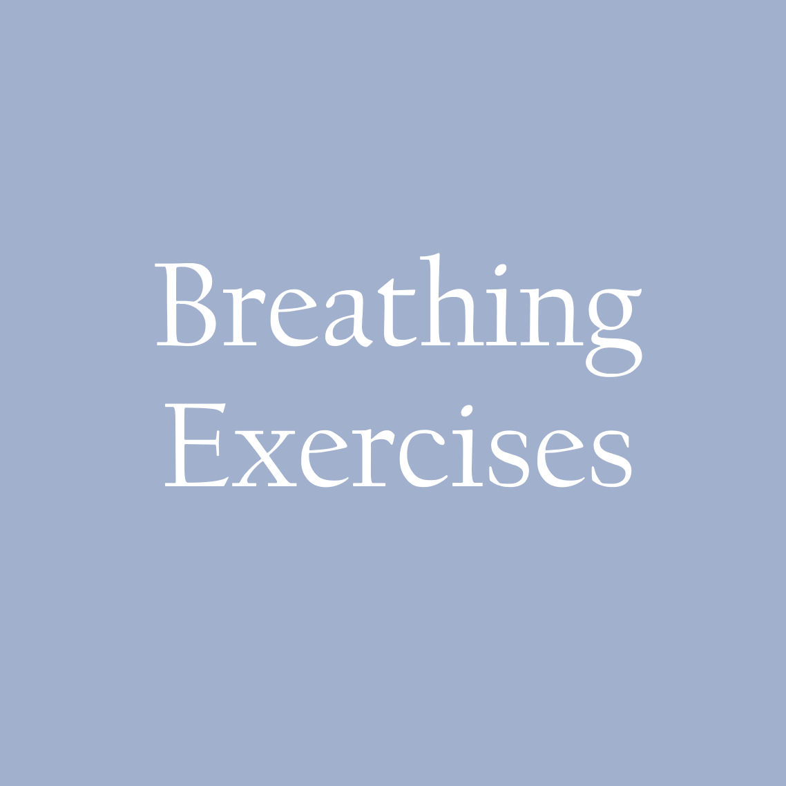 exercise_breathing.png