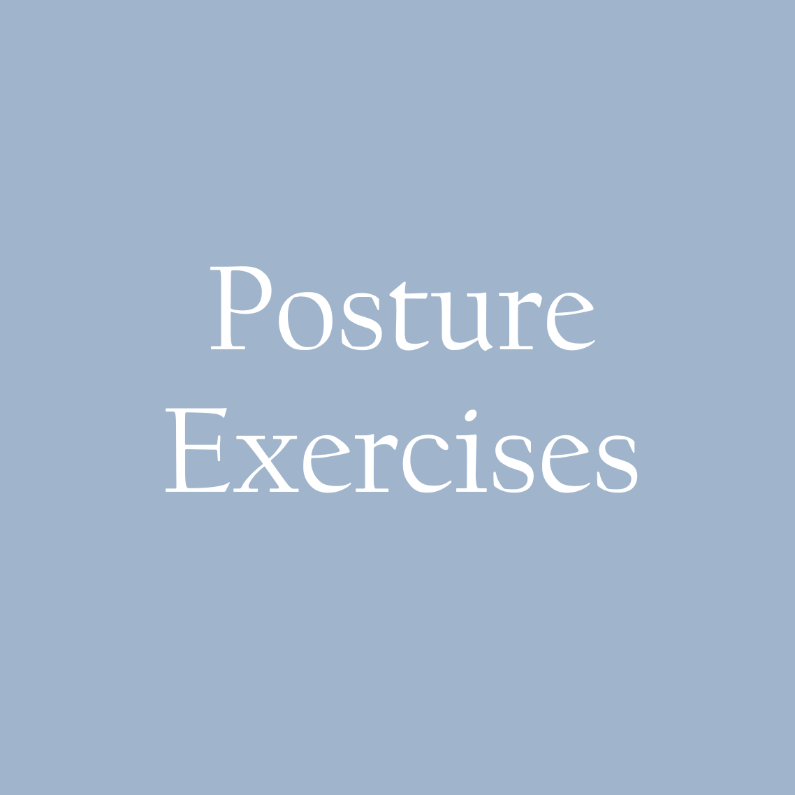 exercise_posture.png