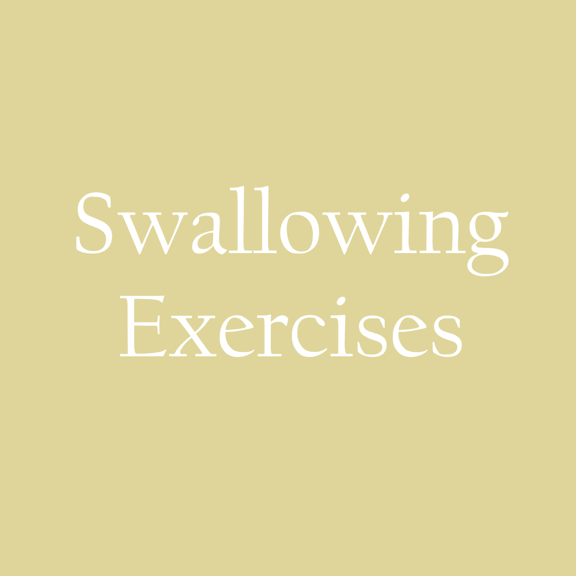 exercise_swallowing.png