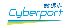 Part of the  Hong Kong Cyberport  Incubation Programme