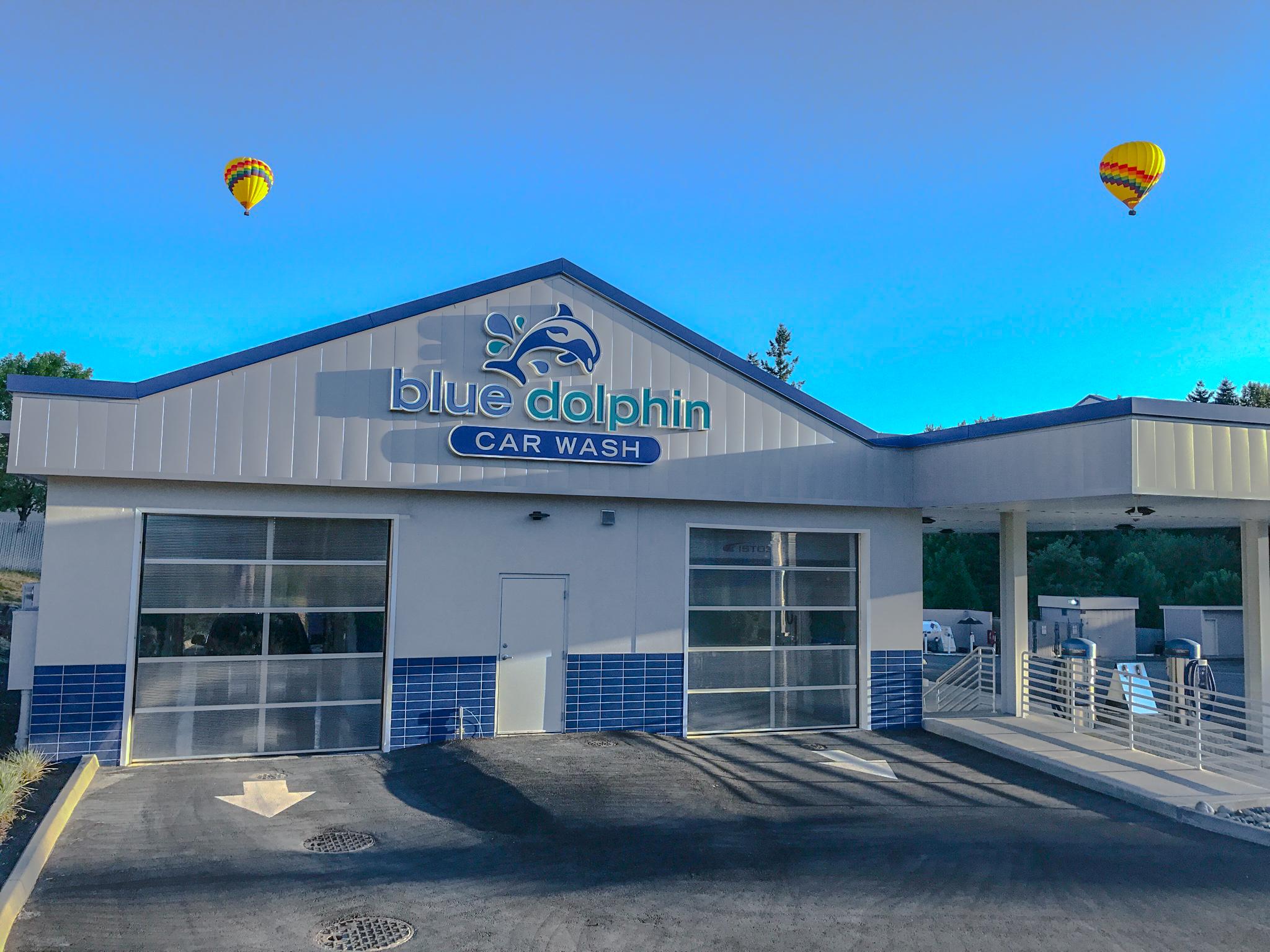 bluedolphin homepage photo.jpg