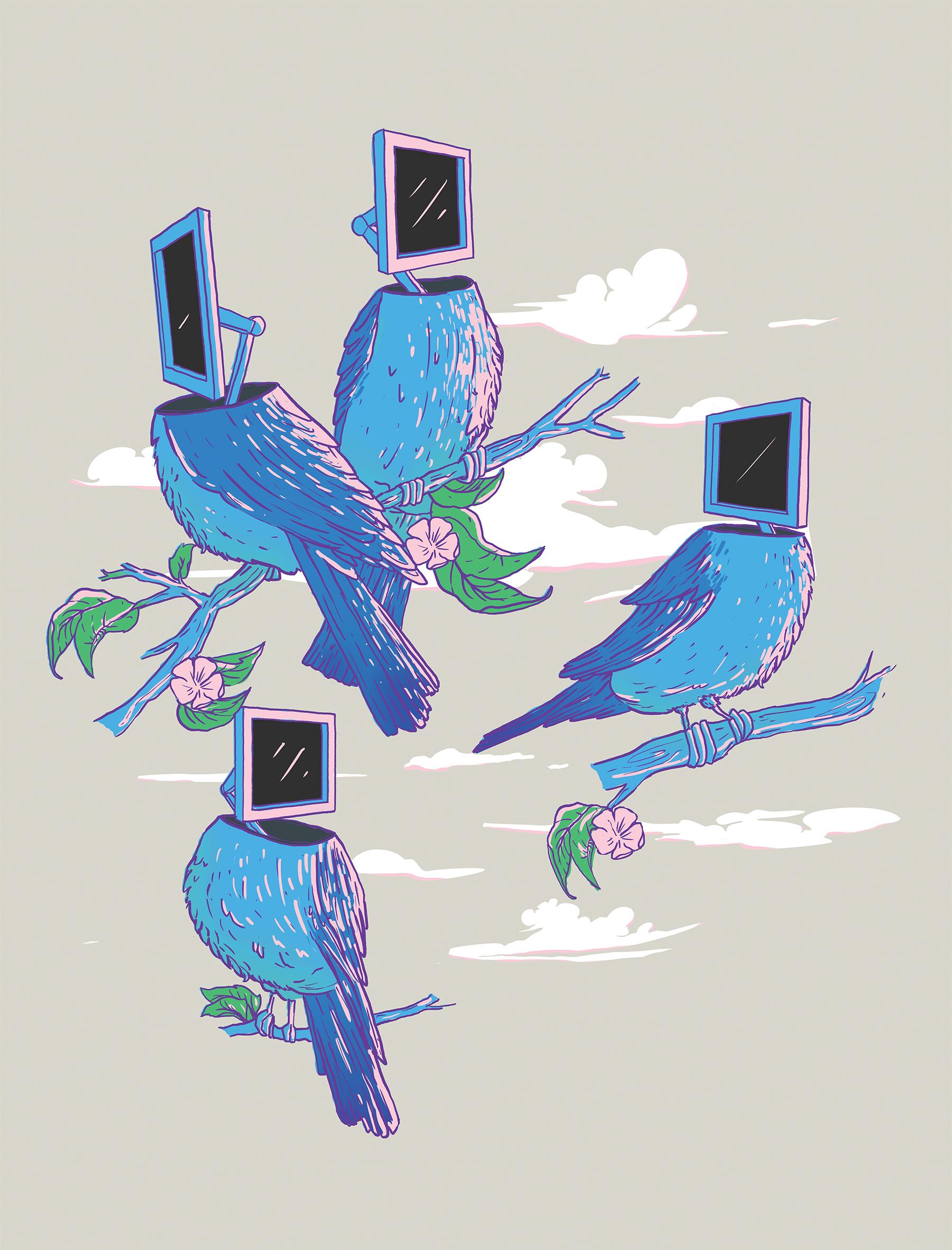 Kulture Shop_Bird.jpg
