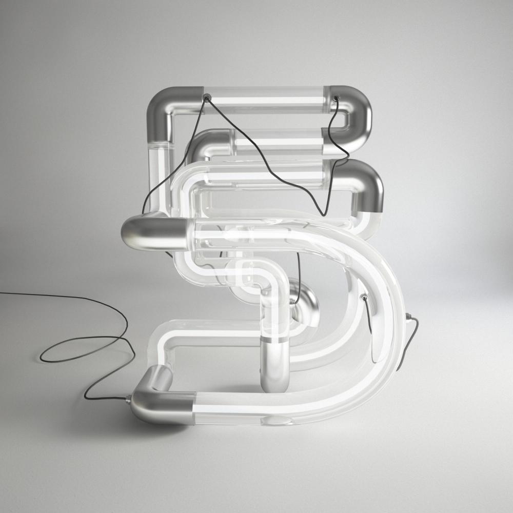 five 7.jpg