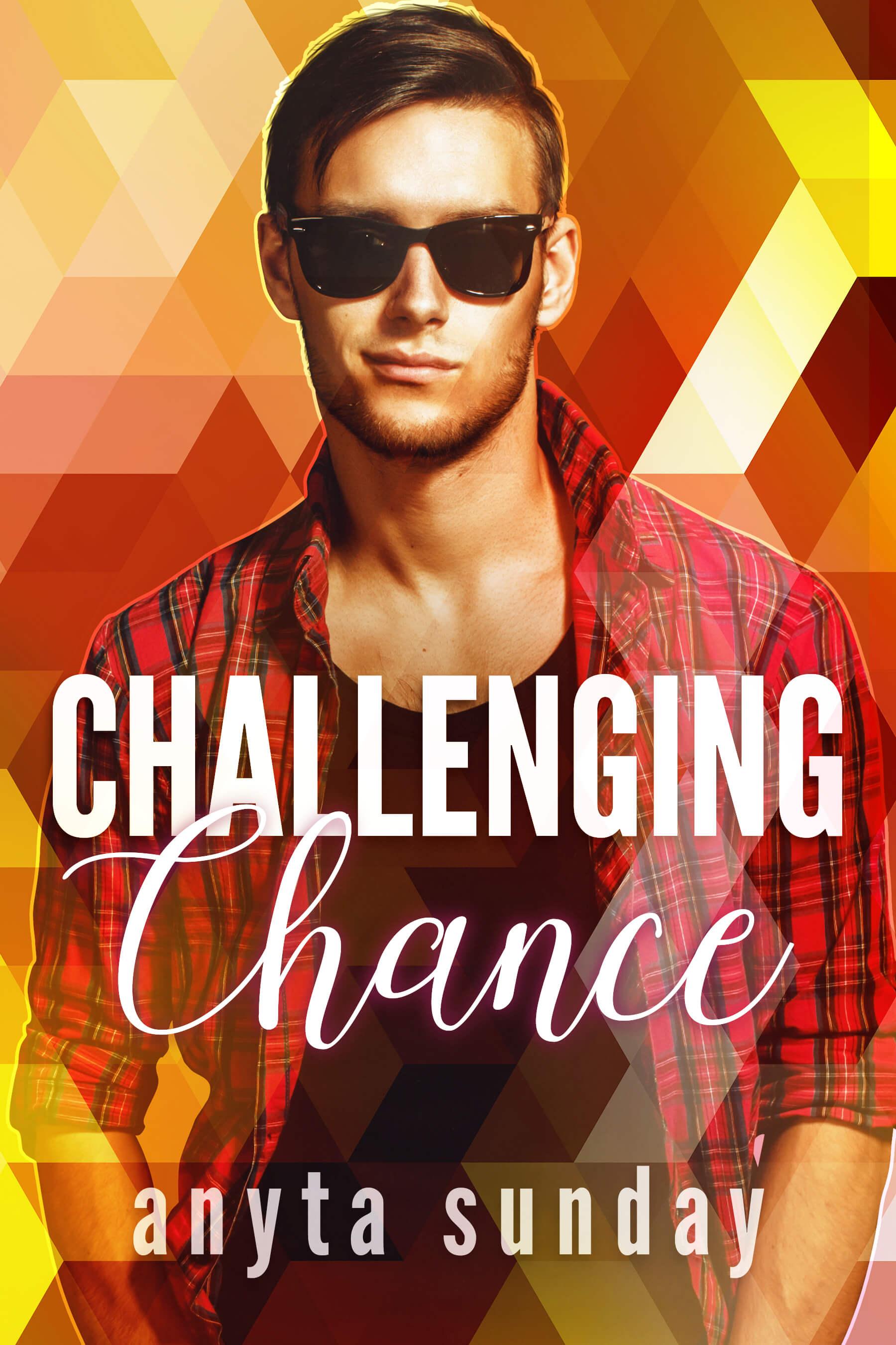ChallengingChance-f.jpg
