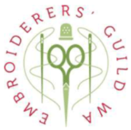 logo_Embrioders-Guild_WA.png
