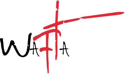 logo_WAFTA.png
