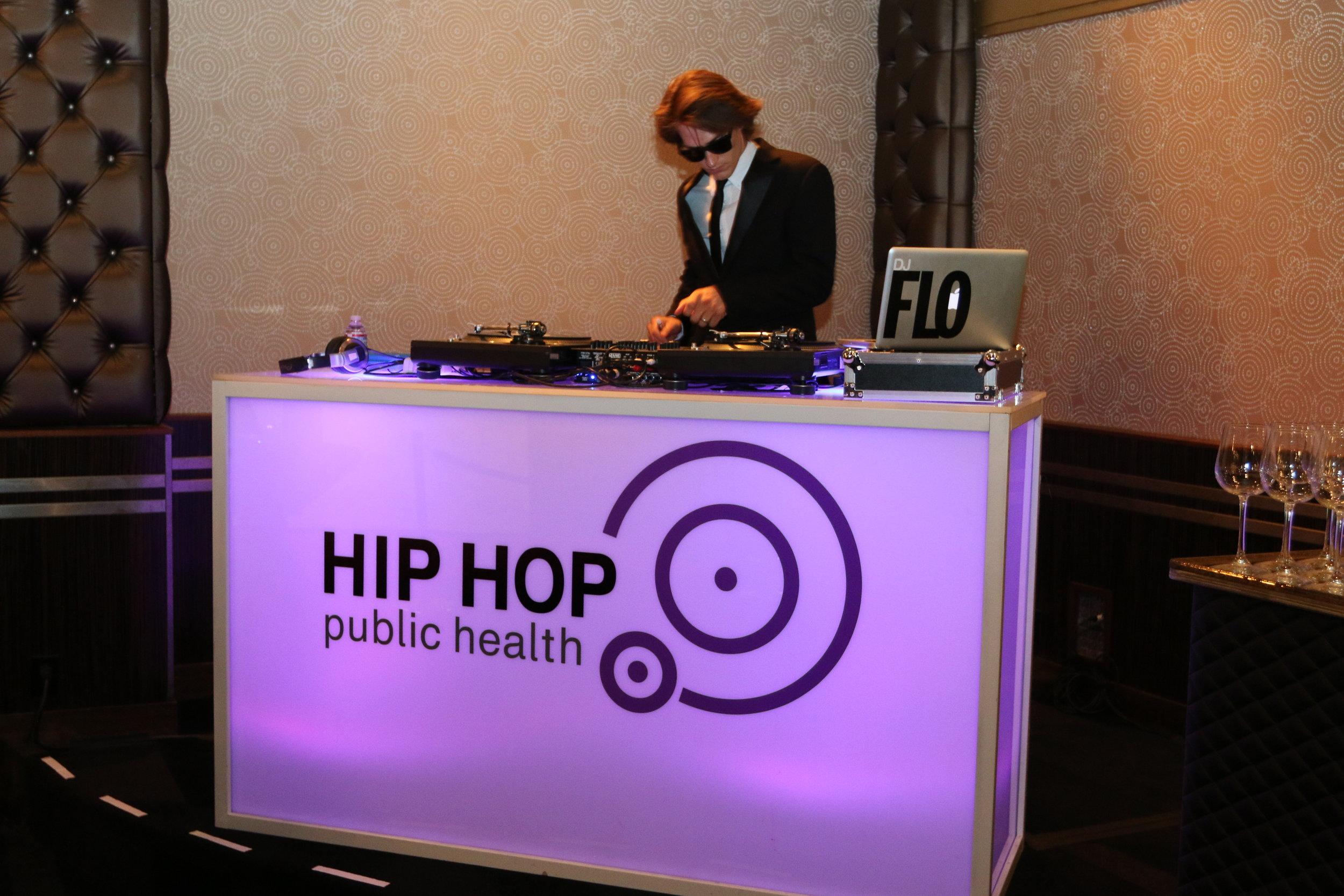 DJ FLO on the one n Twos.JPG.jpg