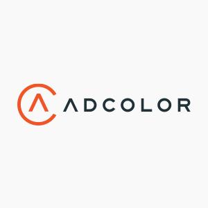 logo-adcolor.jpg