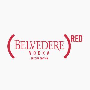 logo-belvedere.jpg