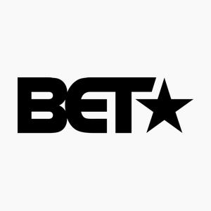 logo-bet.jpg