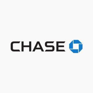 logo-chase.jpg