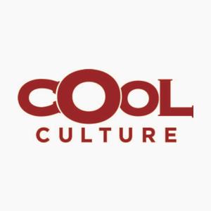 logo-cool-culture.jpg