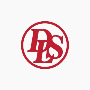 logo-dls.jpg