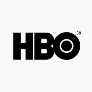 logo-hbo.jpg