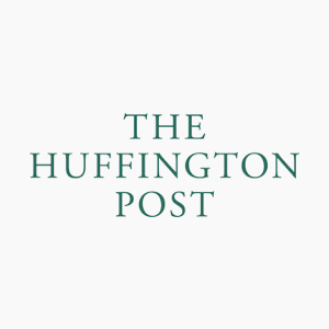 logo-huff.jpg