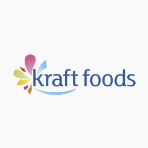 logo-kraft-foods.jpg