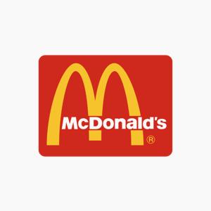 logo-mcdonalds.jpg