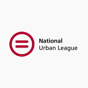 logo-NUL.jpg