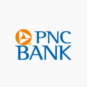 logo-PNC.jpg