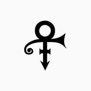 logo-prince.jpg