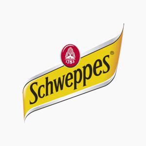 logo-schweppes.jpg