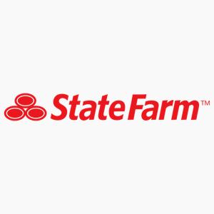logo-statefarm.jpg