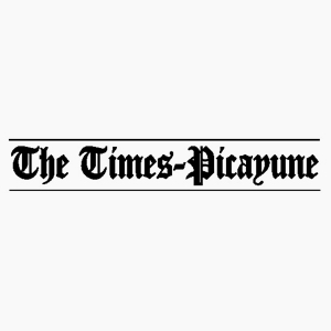 logo-times-picayune.jpg