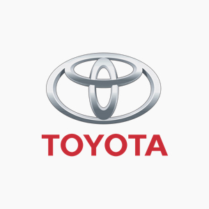 logo-toyota.jpg
