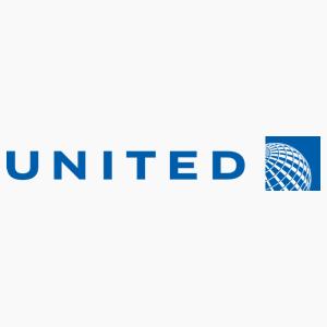 logo-united.jpg