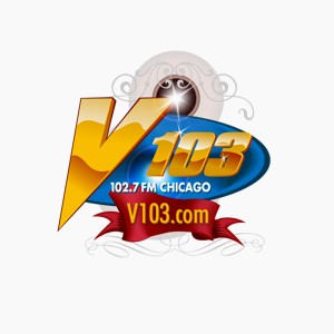 logo-v103.jpg