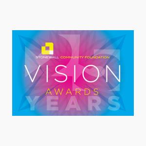 logo-vision.jpg