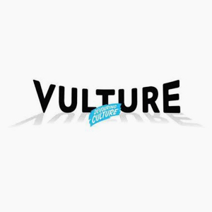 logo-vulture.jpg
