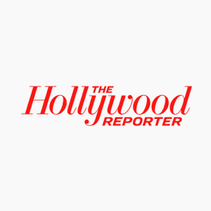 logo-hollywood-reporter.jpg