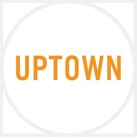 uptown logo.png