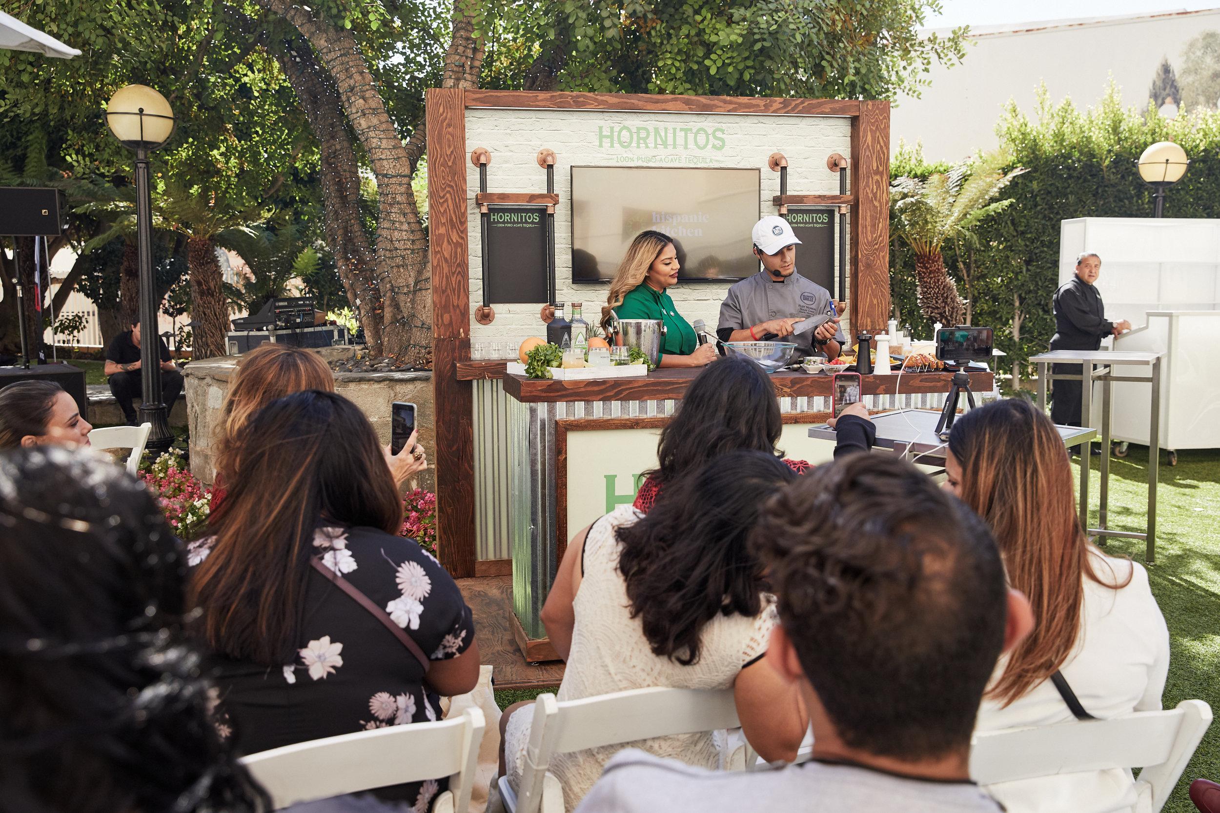 Hispanicize LA_Lauren Alexandra 345.jpg