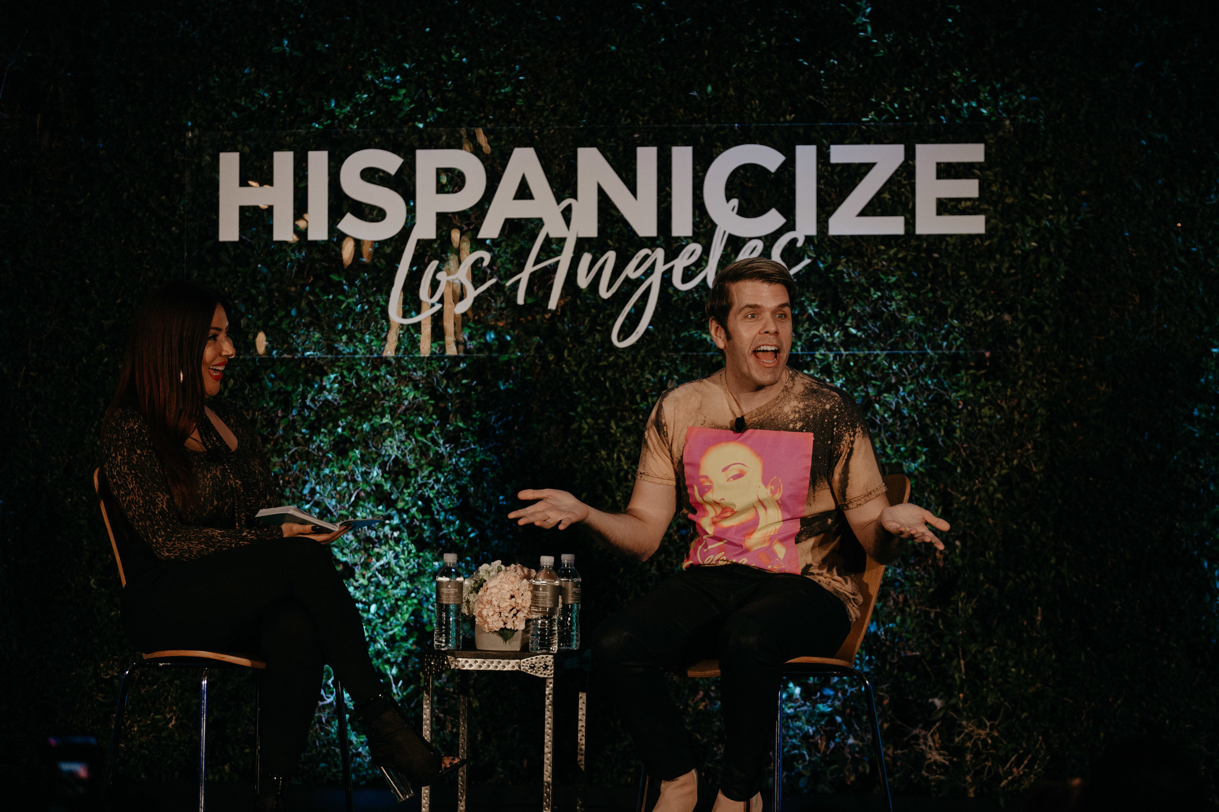 Luke Schram Hispanicize-228.jpg