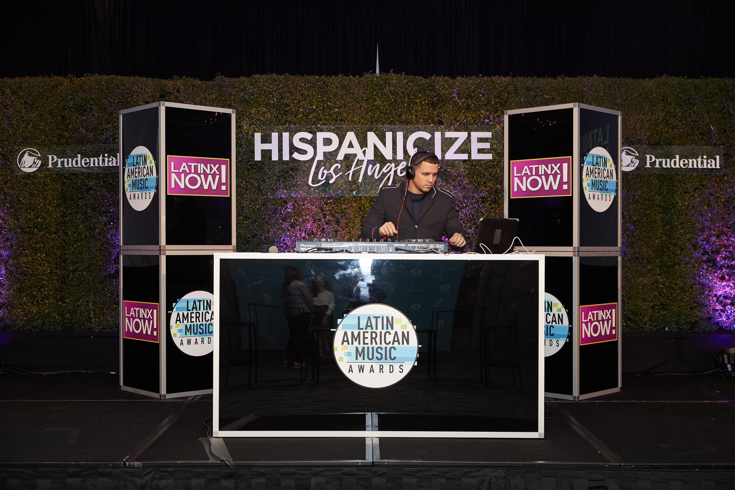 Hispanicize LA_Lauren Alexandra 118.jpg