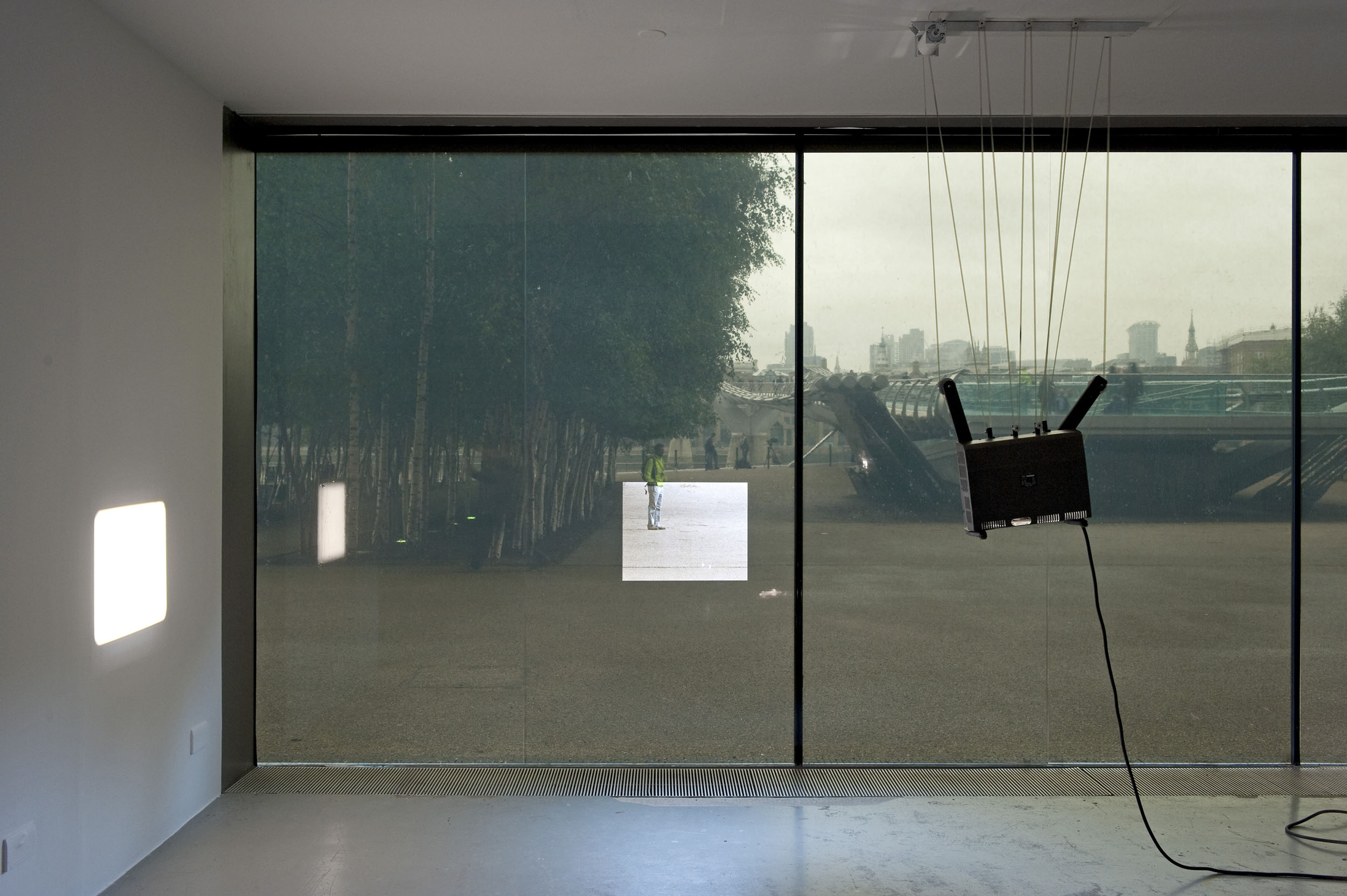 RB_2010_StatingTheRealSublime_exhibview_Tate_London_13.jpg