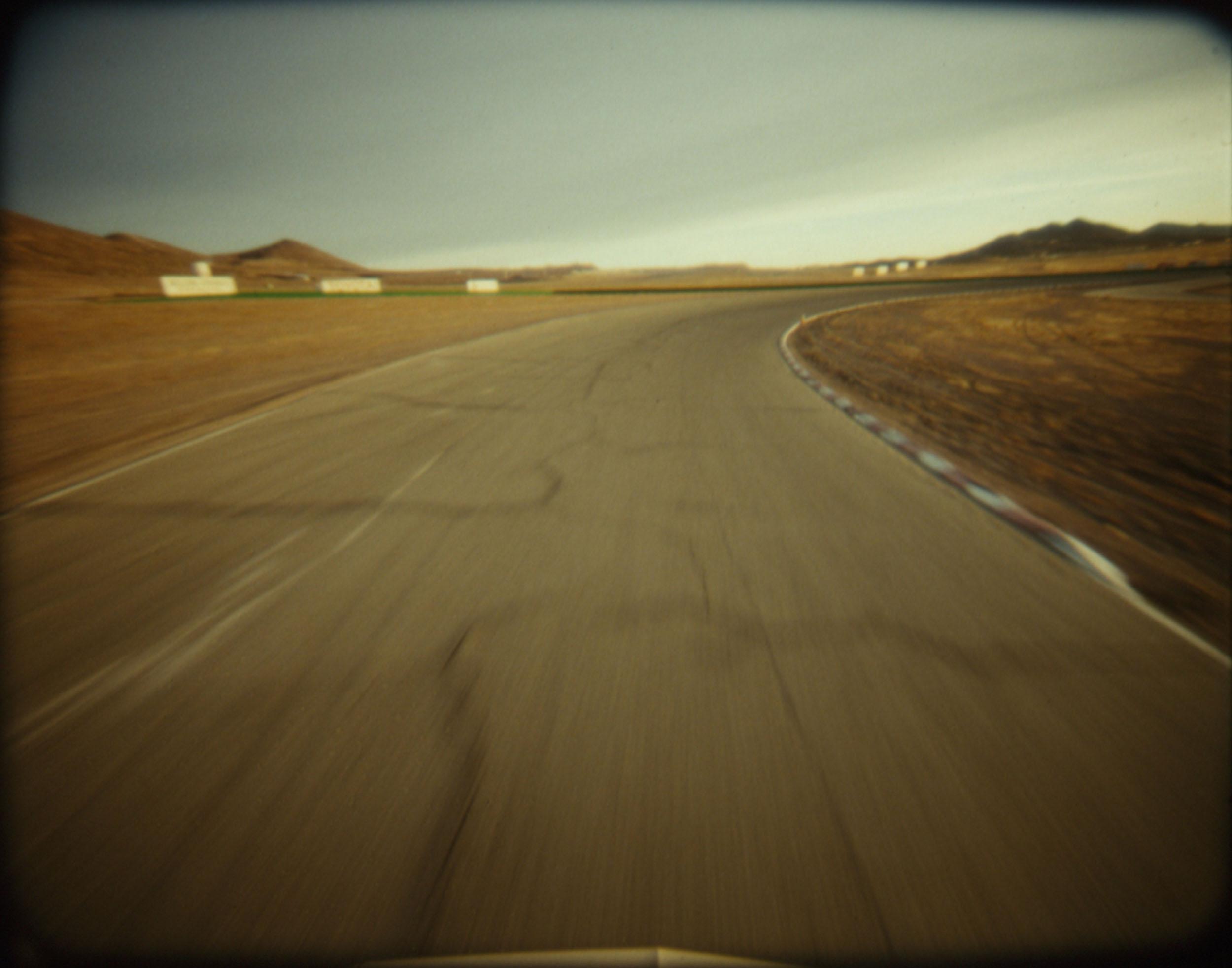 RB_2010_The_long_Road_STILL_5.jpg